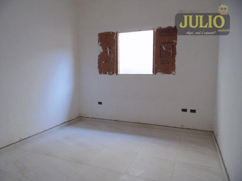 Julio Imóveis - Casa 2 Dorm, Jardim Praia Grande - Foto 3