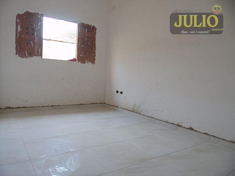Julio Imóveis - Casa 2 Dorm, Jardim Praia Grande - Foto 4