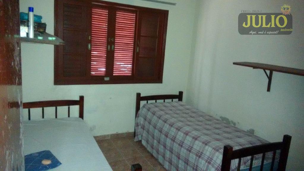 Casa 2 Dorm, Loty, Itanhaém (CA2427) - Foto 7