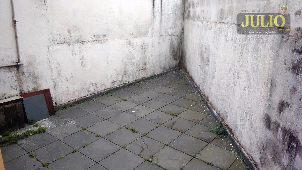 Casa 2 Dorm, Loty, Itanhaém (CA2427) - Foto 8