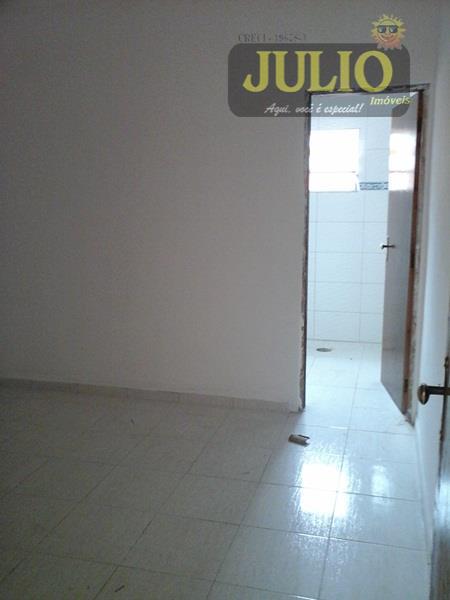 Casa 2 Dorm, Jardim Santa Terezinha, Itanhaém (CA2389) - Foto 13