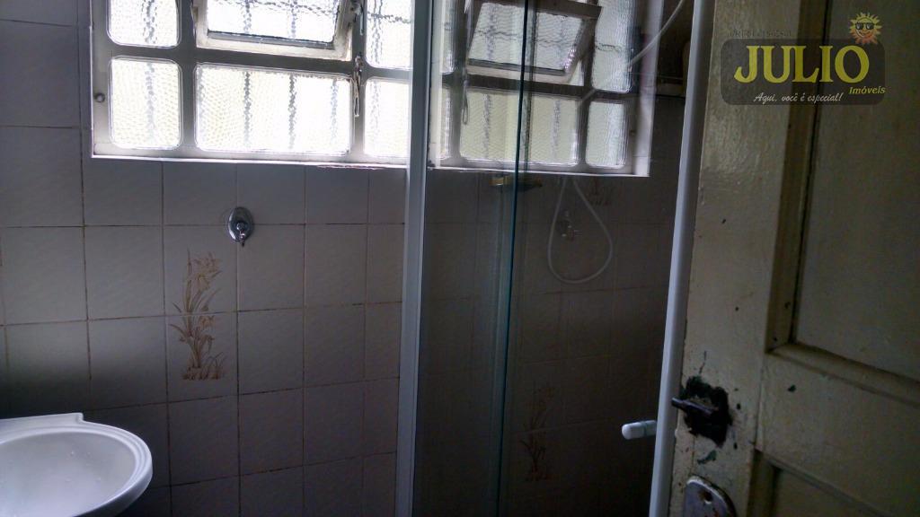 Casa 2 Dorm, Jussara, Mongaguá (CA2450) - Foto 2