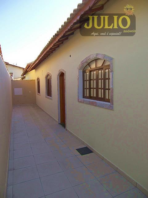 Casa 3 Dorm, Cibratel Ii, Itanhaém (CA2451) - Foto 8