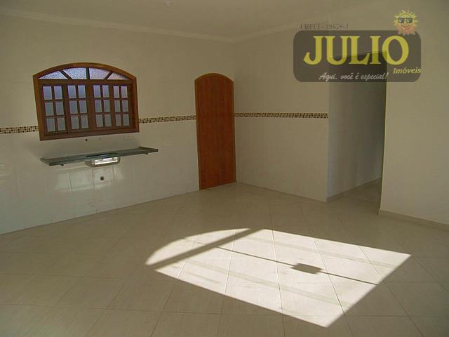 Casa 3 Dorm, Cibratel Ii, Itanhaém (CA2451) - Foto 9