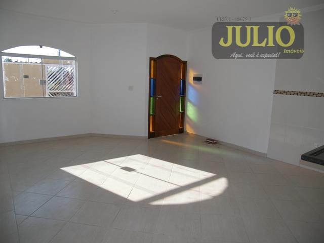 Casa 3 Dorm, Cibratel Ii, Itanhaém (CA2451) - Foto 10