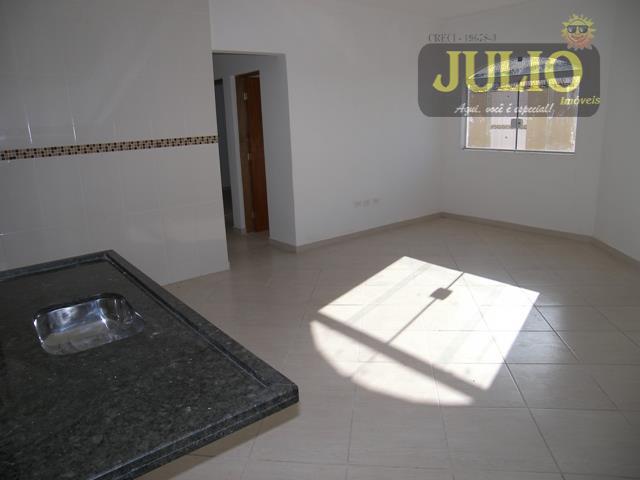 Casa 3 Dorm, Cibratel Ii, Itanhaém (CA2451) - Foto 11