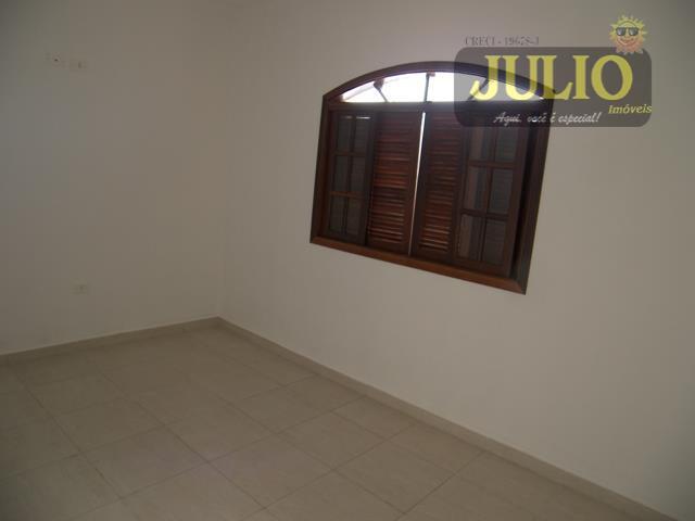 Casa 3 Dorm, Cibratel Ii, Itanhaém (CA2451) - Foto 14