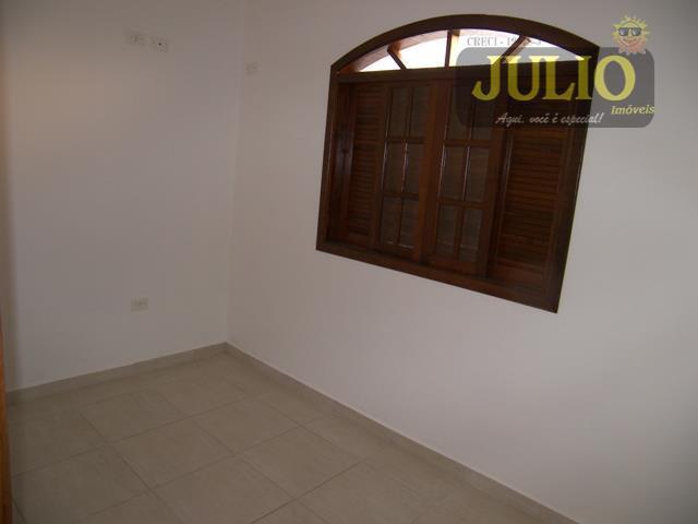 Casa 3 Dorm, Cibratel Ii, Itanhaém (CA2451) - Foto 15