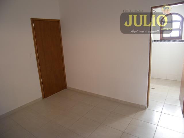 Casa 3 Dorm, Cibratel Ii, Itanhaém (CA2451) - Foto 16