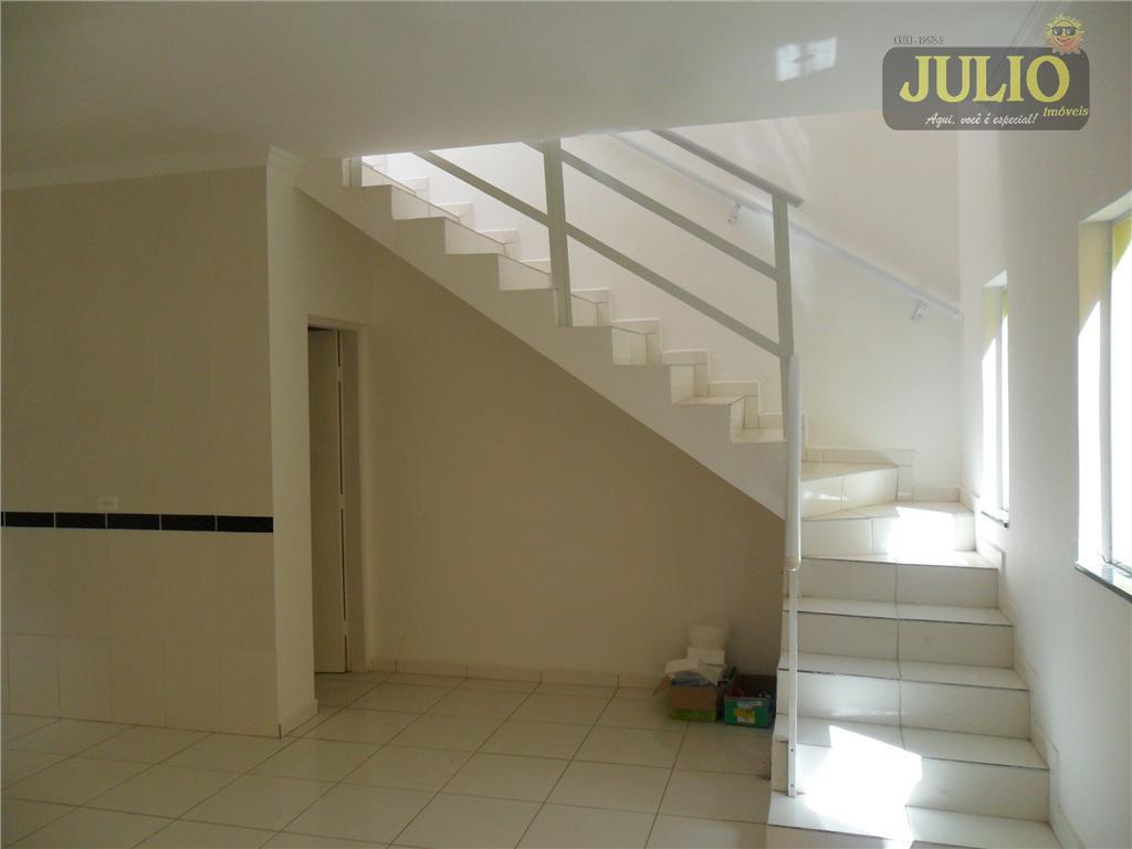 Casa 2 Dorm, Estância Balneária de Itanhaém, Itanhaém (SO0571) - Foto 7