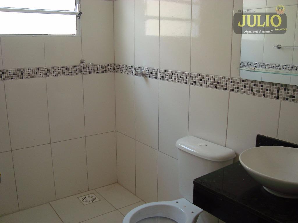 Casa 3 Dorm, Atlântica, Mongaguá (CA2385) - Foto 14