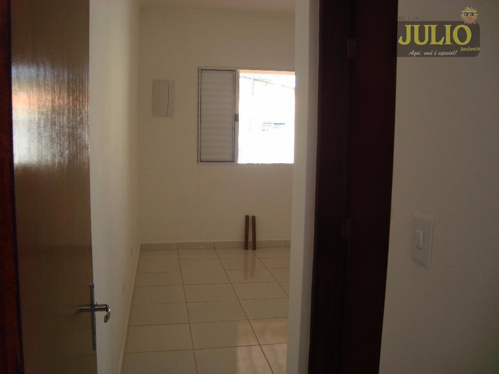 Casa 3 Dorm, Atlântica, Mongaguá (CA2385) - Foto 15