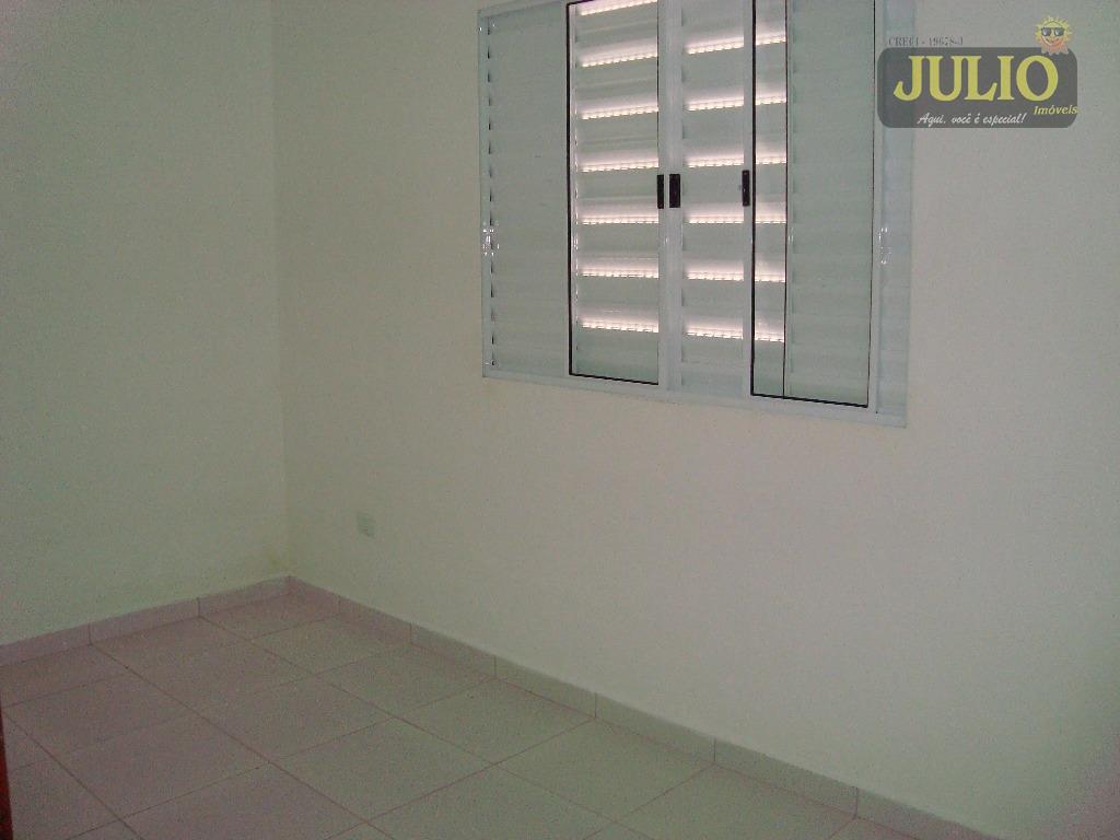 Casa 3 Dorm, Atlântica, Mongaguá (CA2385) - Foto 19