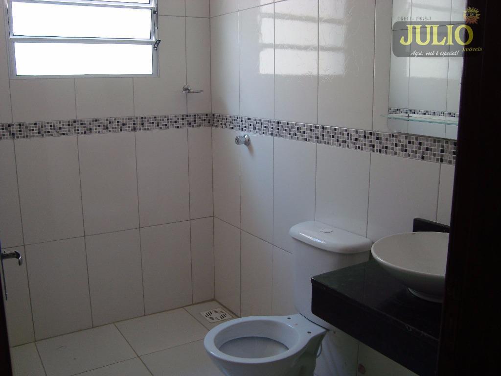 Casa 3 Dorm, Atlântica, Mongaguá (CA2385) - Foto 20