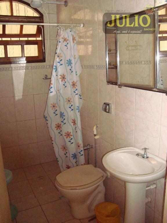 Casa 2 Dorm, Flórida Mirim, Mongaguá (CA2471) - Foto 7