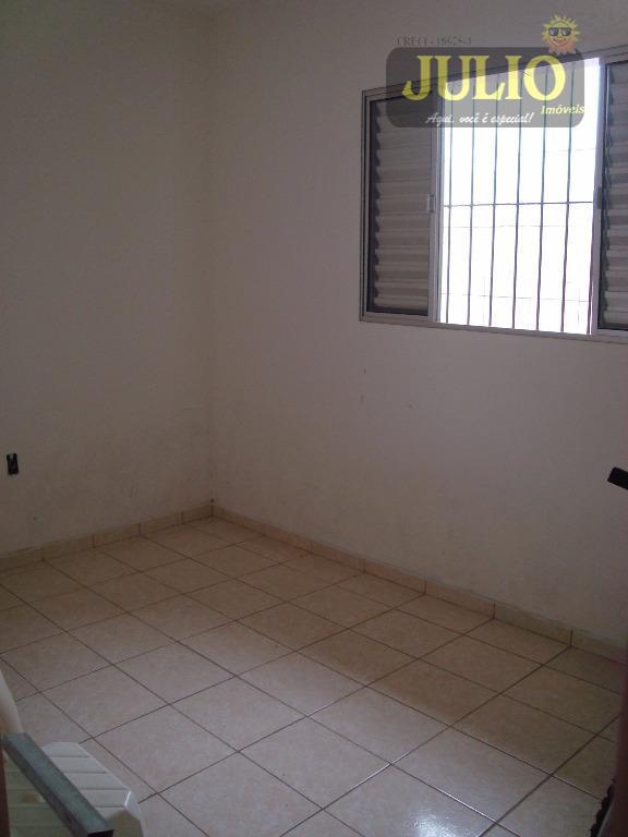 Casa 2 Dorm, Flórida Mirim, Mongaguá (CA2471) - Foto 8
