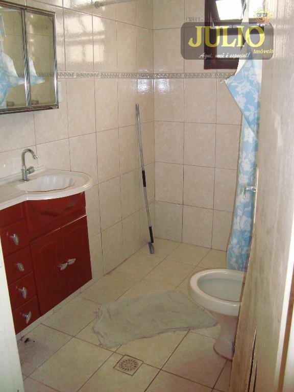 Casa 2 Dorm, Flórida Mirim, Mongaguá (CA2471) - Foto 9