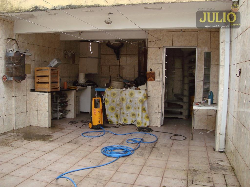 Casa 2 Dorm, Flórida Mirim, Mongaguá (CA2471) - Foto 13