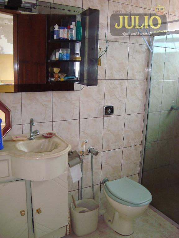 Casa 2 Dorm, Flórida Mirim, Mongaguá (CA2471) - Foto 16