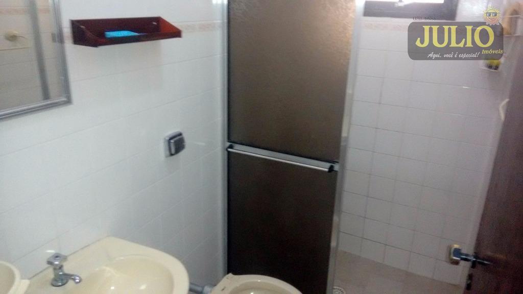 Casa 2 Dorm, Flórida Mirim, Mongaguá (CA2505) - Foto 6