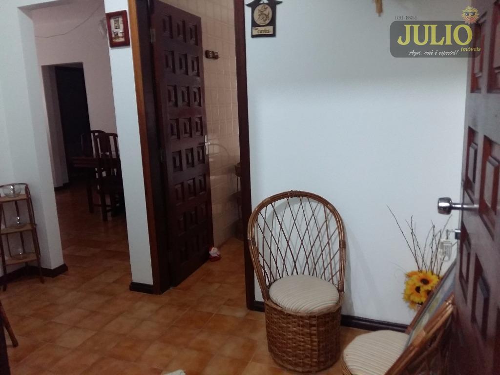 Apto 2 Dorm, Jardim Praia Grande, Mongaguá (AP0540) - Foto 3