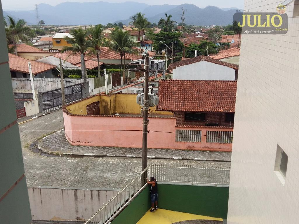 Apto 2 Dorm, Jardim Praia Grande, Mongaguá (AP0540) - Foto 7
