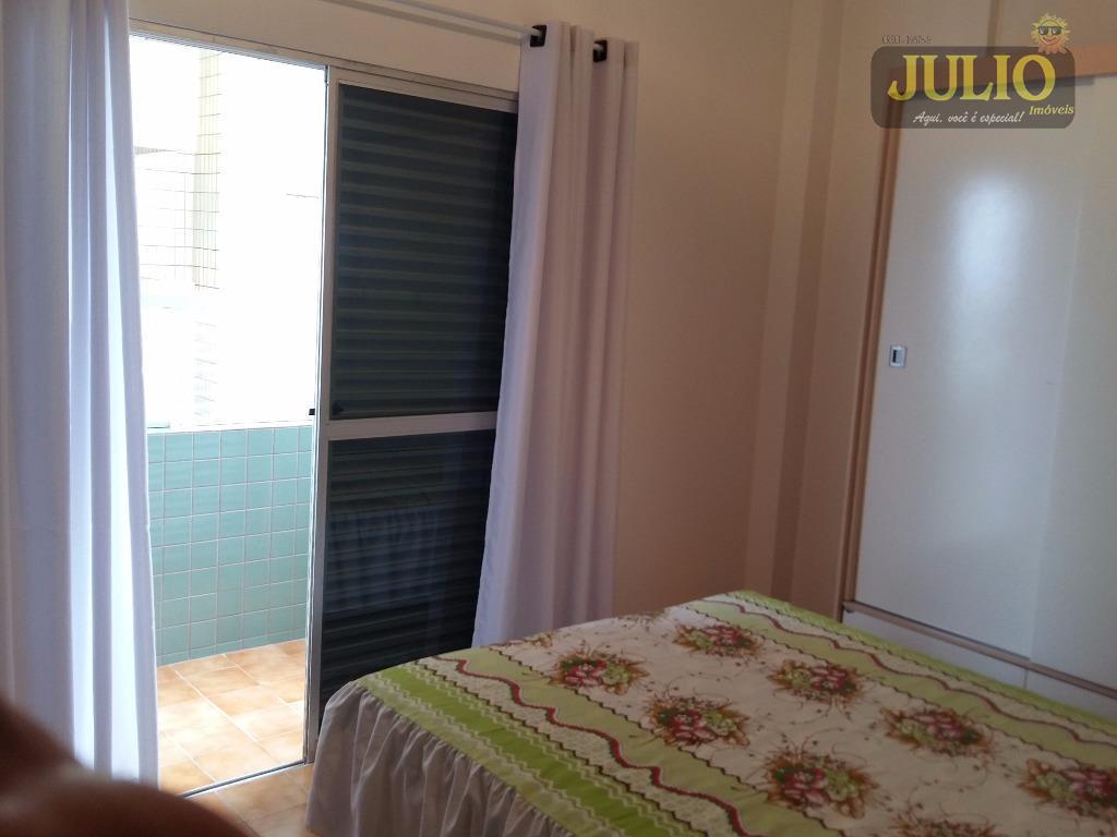 Apto 2 Dorm, Jardim Praia Grande, Mongaguá (AP0540) - Foto 14