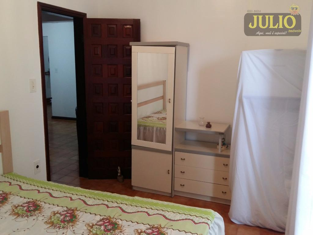Apto 2 Dorm, Jardim Praia Grande, Mongaguá (AP0540) - Foto 17