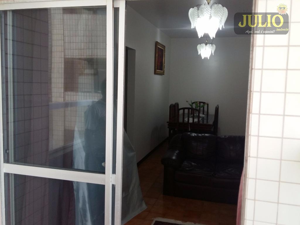 Apto 2 Dorm, Jardim Praia Grande, Mongaguá (AP0540) - Foto 20