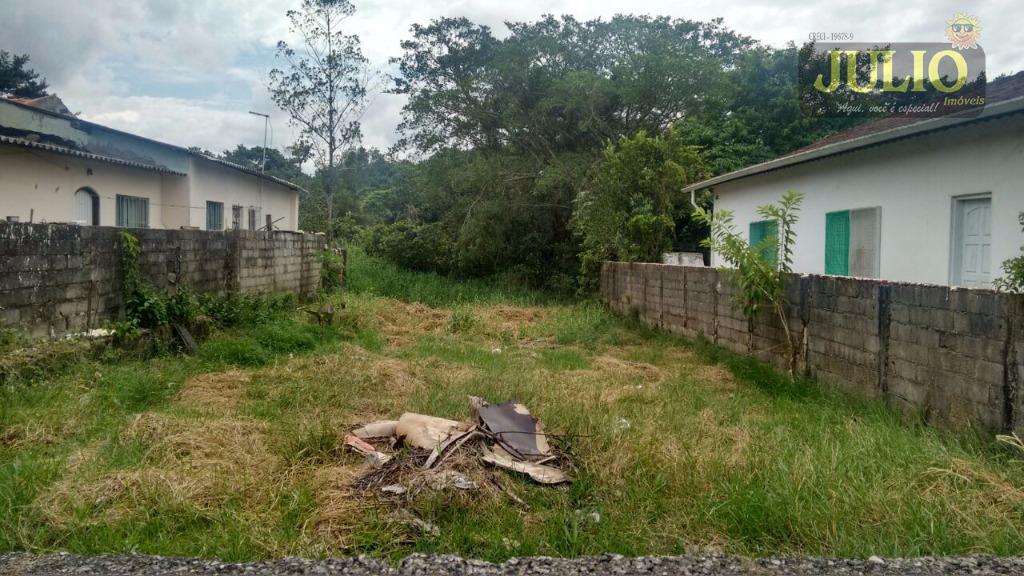 Terreno, Flórida Mirim, Mongaguá (TE0214) - Foto 2