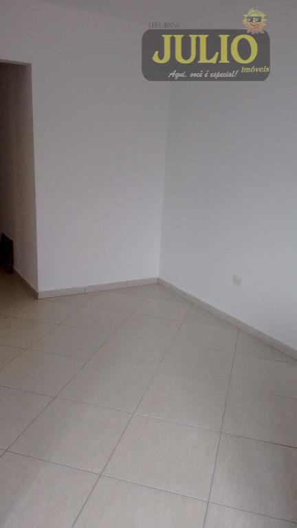 Apto 2 Dorm, Vila São Paulo, Mongaguá (AP0546) - Foto 13