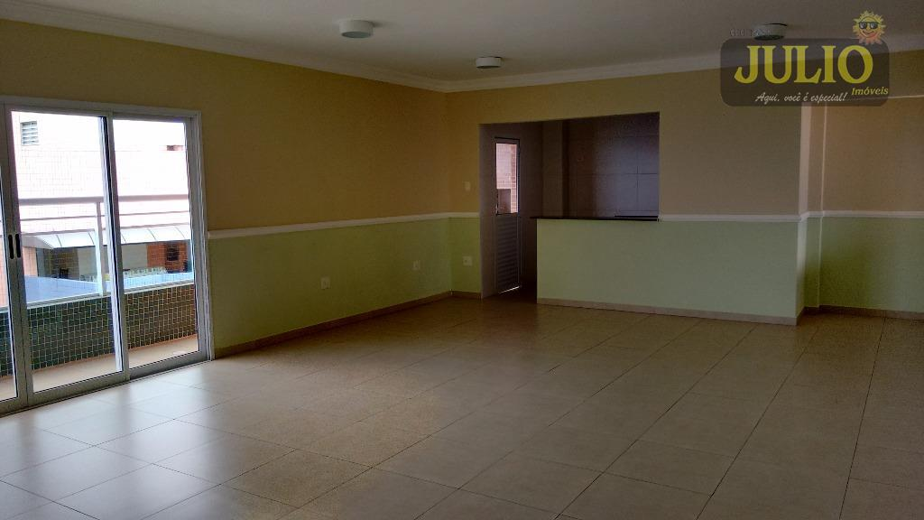 Apto 2 Dorm, Vila São Paulo, Mongaguá (AP0546) - Foto 16
