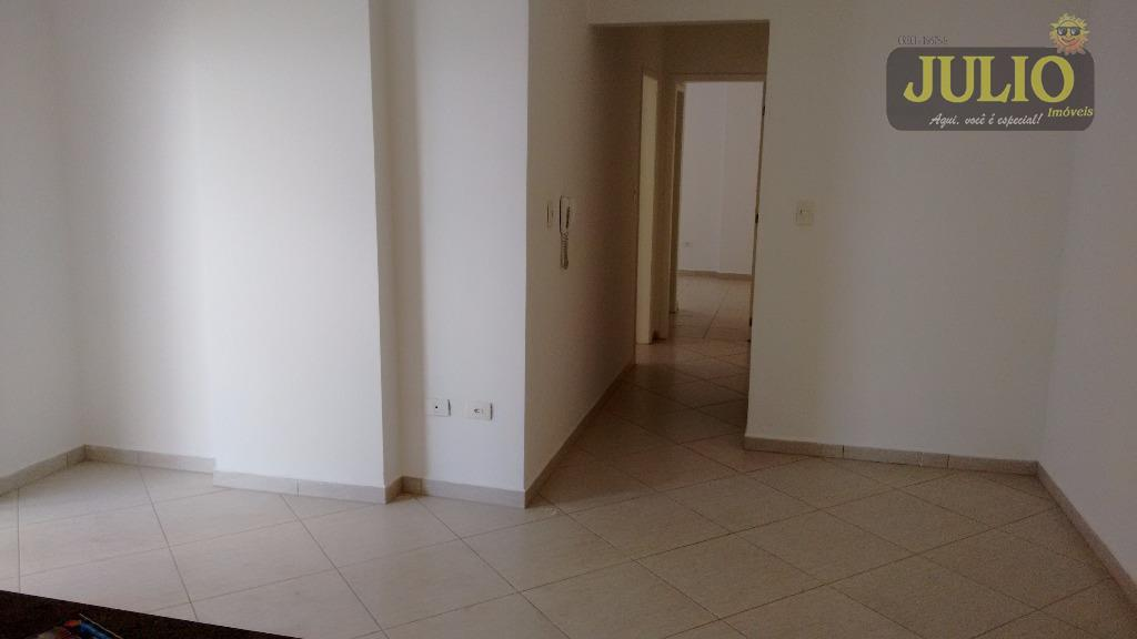 Apto 2 Dorm, Vila São Paulo, Mongaguá (AP0547) - Foto 8
