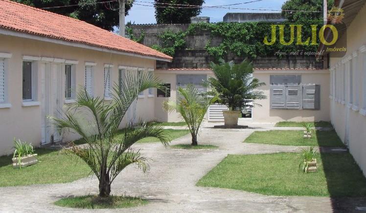 Casa 2 Dorm, Umuarama Parque Itanhaém, Itanhaém (CA2566) - Foto 3