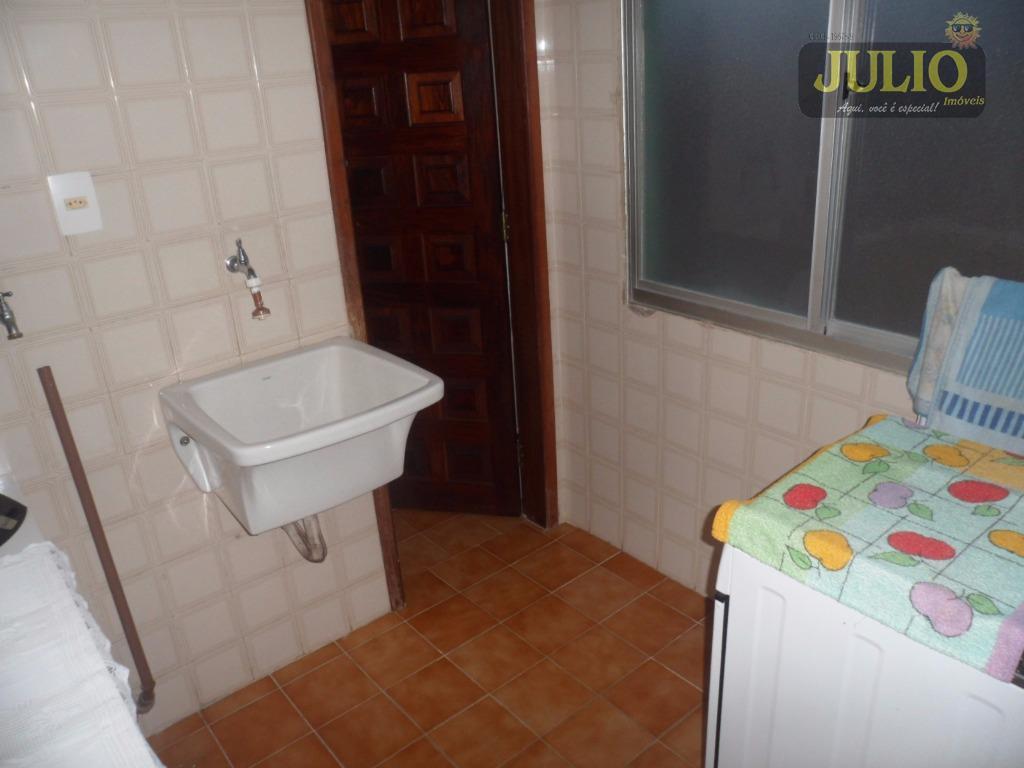 Julio Imóveis - Apto 2 Dorm, Jardim Praia Grande - Foto 6