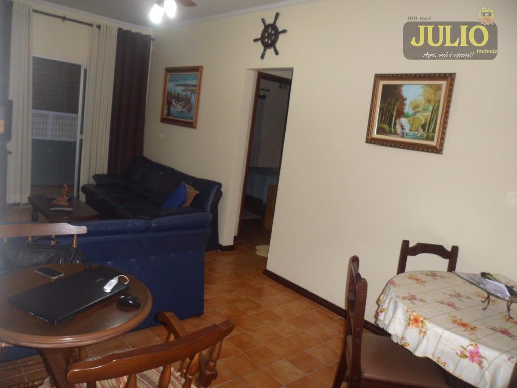 Julio Imóveis - Apto 2 Dorm, Jardim Praia Grande - Foto 10