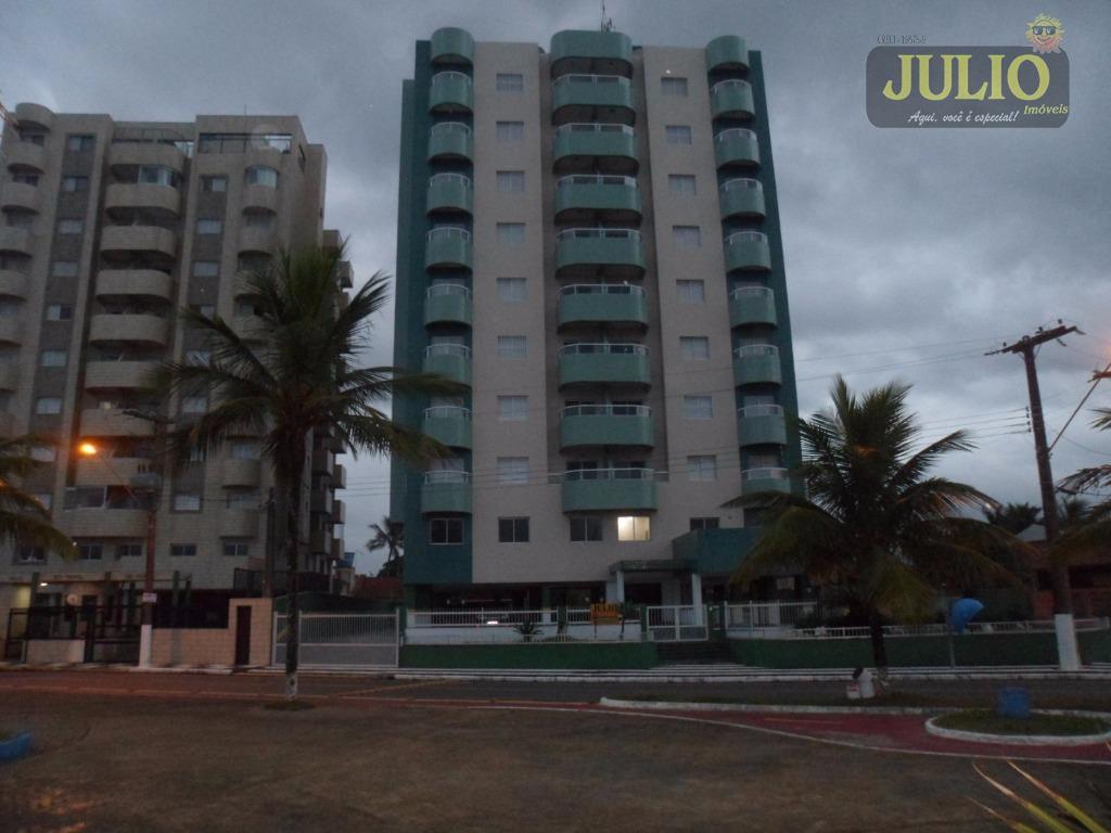 Julio Imóveis - Apto 2 Dorm, Jardim Praia Grande - Foto 12