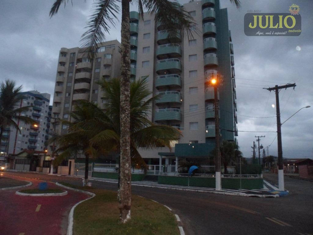 Julio Imóveis - Apto 2 Dorm, Jardim Praia Grande - Foto 14