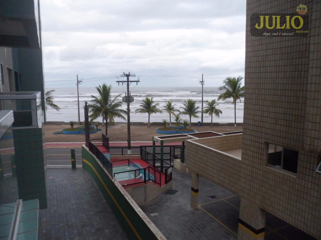 Julio Imóveis - Apto 2 Dorm, Jardim Praia Grande - Foto 15