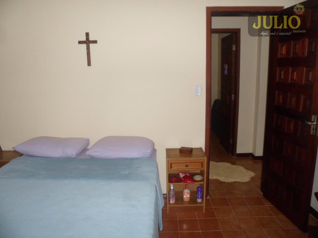 Julio Imóveis - Apto 2 Dorm, Jardim Praia Grande - Foto 16