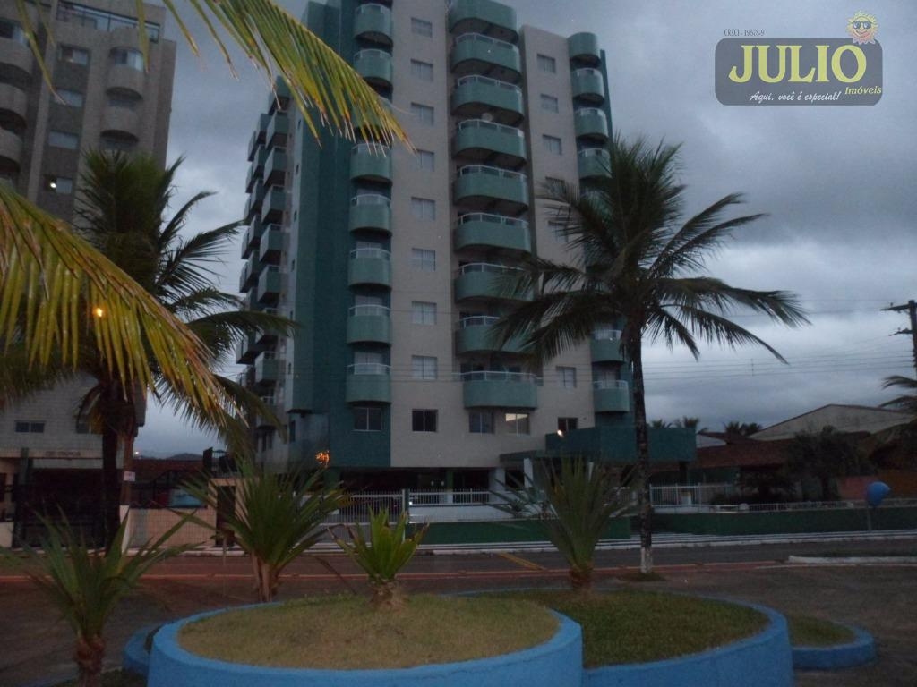 Julio Imóveis - Apto 2 Dorm, Jardim Praia Grande - Foto 17