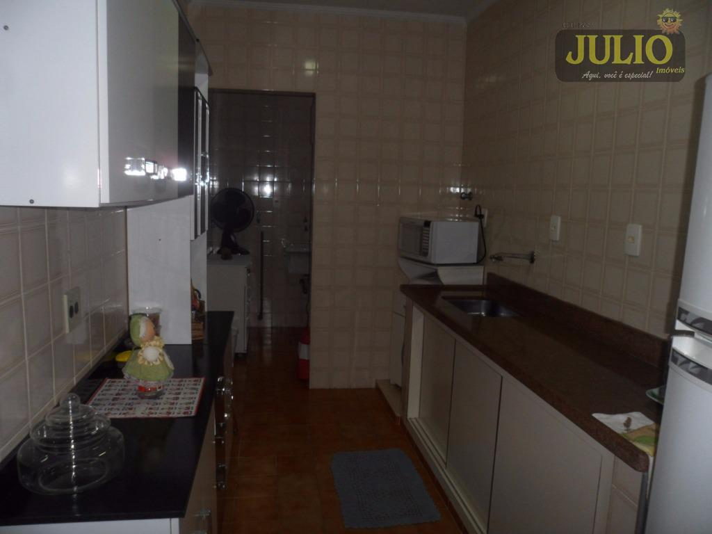Julio Imóveis - Apto 2 Dorm, Jardim Praia Grande - Foto 18