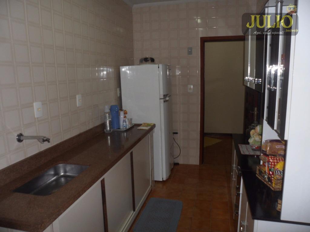 Julio Imóveis - Apto 2 Dorm, Jardim Praia Grande - Foto 20