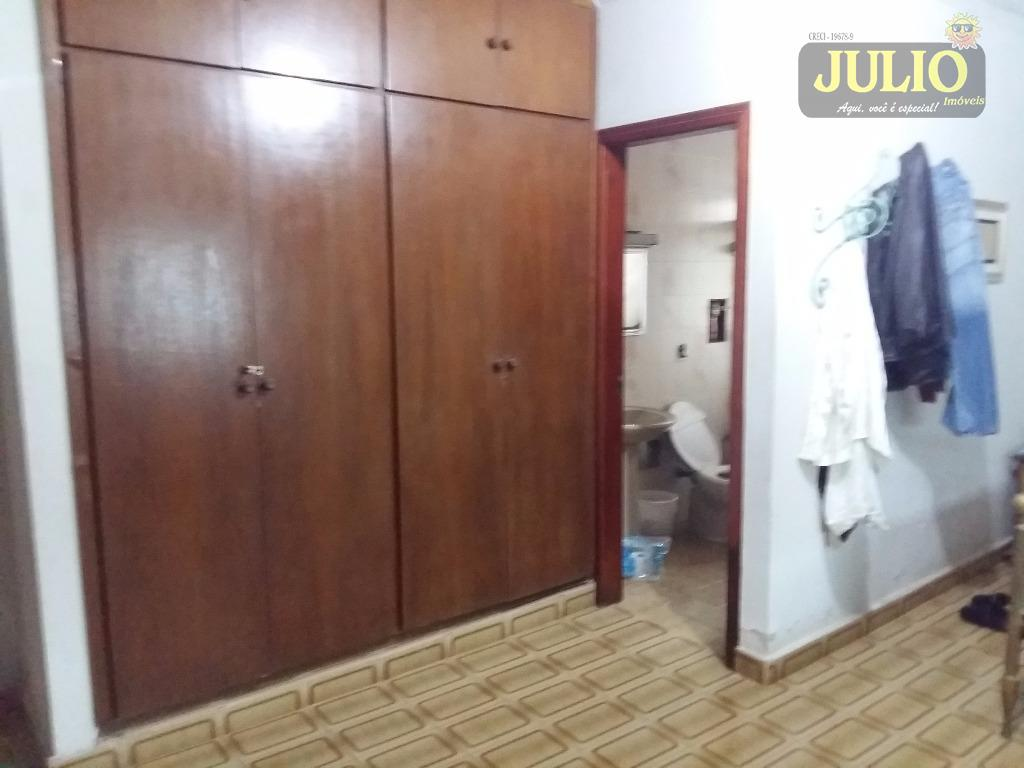 Casa 5 Dorm, Vera Cruz, Mongaguá (CA2596) - Foto 19