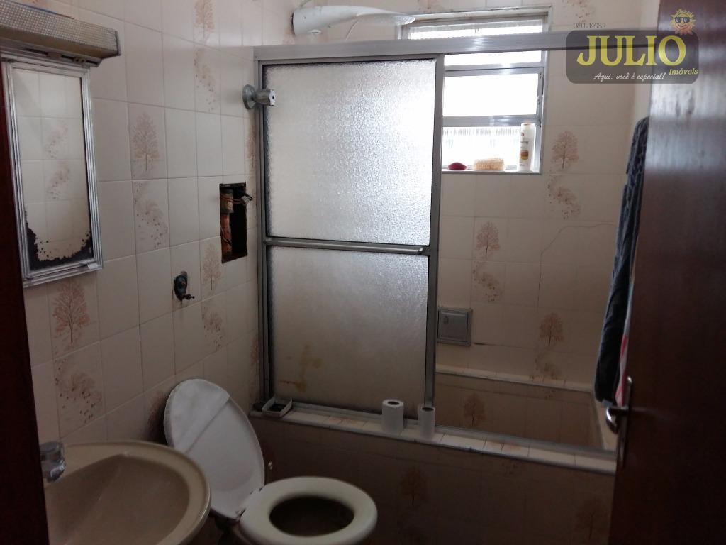 Casa 5 Dorm, Vera Cruz, Mongaguá (CA2596) - Foto 20