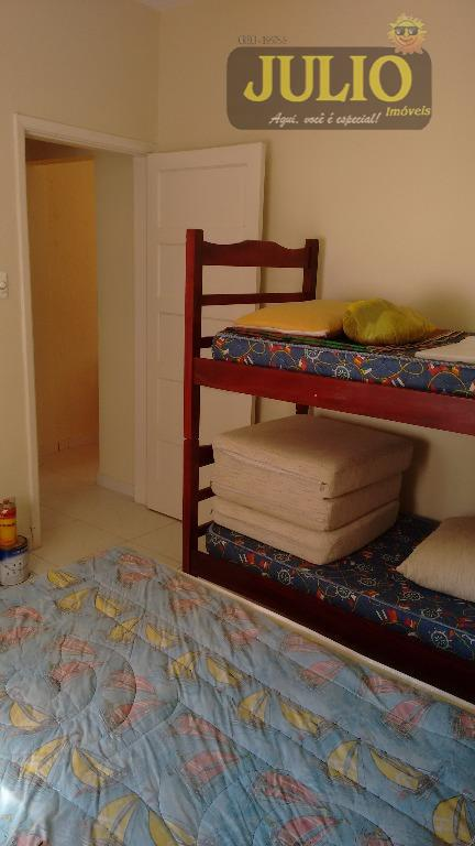 Apto 1 Dorm, Vila São Paulo, Mongaguá (AP0624) - Foto 19