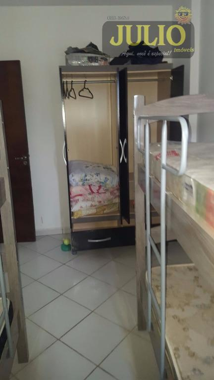 Julio Imóveis - Apto 2 Dorm, Vila São Paulo - Foto 11