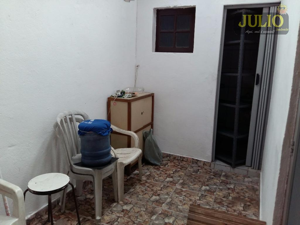 Casa 3 Dorm, Flórida Mirim, Mongaguá (CA2612) - Foto 7