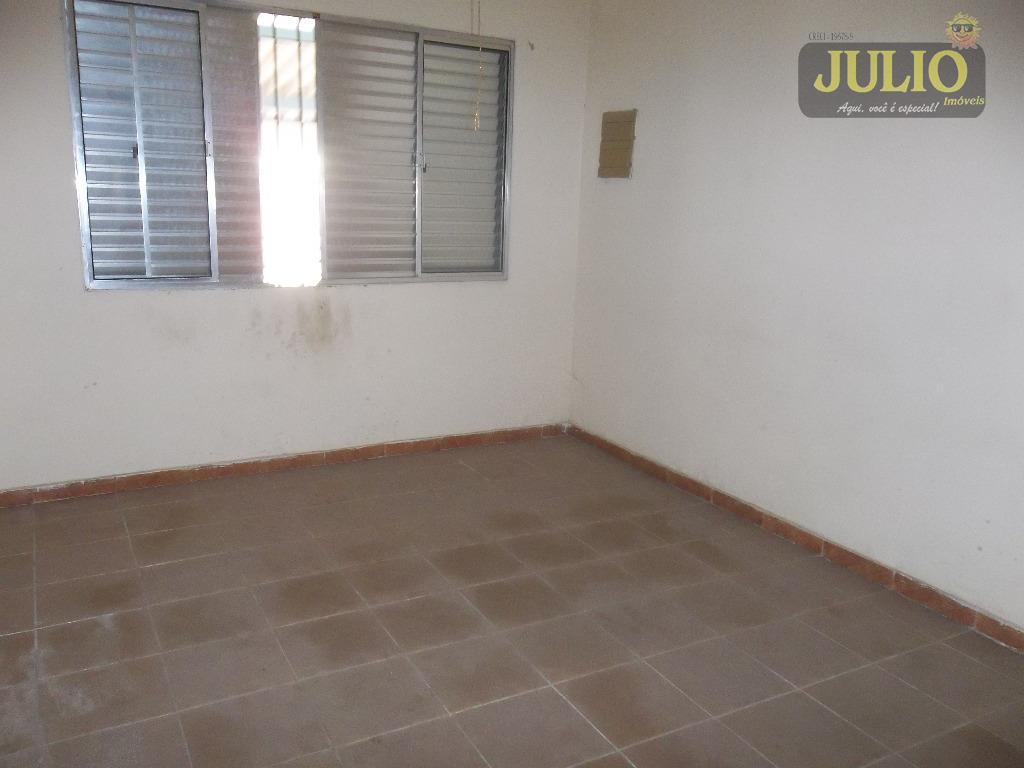 Casa 3 Dorm, Balneário Jussara, Mongaguá (CA2617) - Foto 10