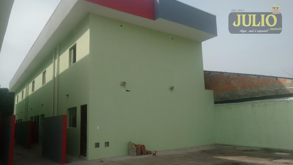 Casa 2 Dorm, Parque Verde Mar, Mongaguá (SO0617)